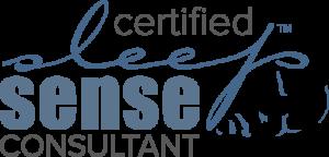 certified sleep sense consultant