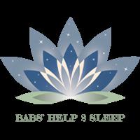 Babs' help 2 sleep